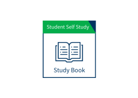 CIoTSP Digital Study Guide