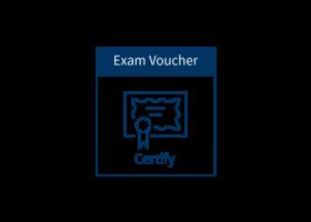 CDSP Exam Voucher