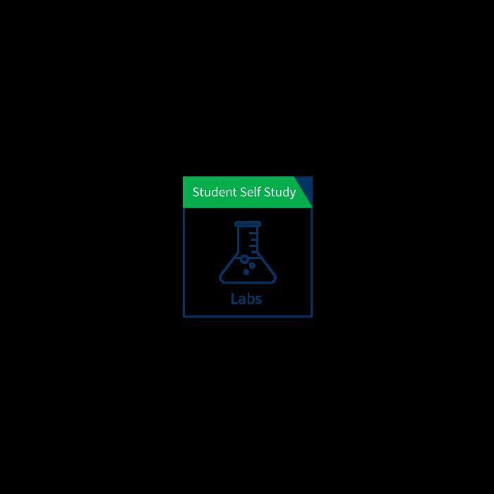 CFR Lab