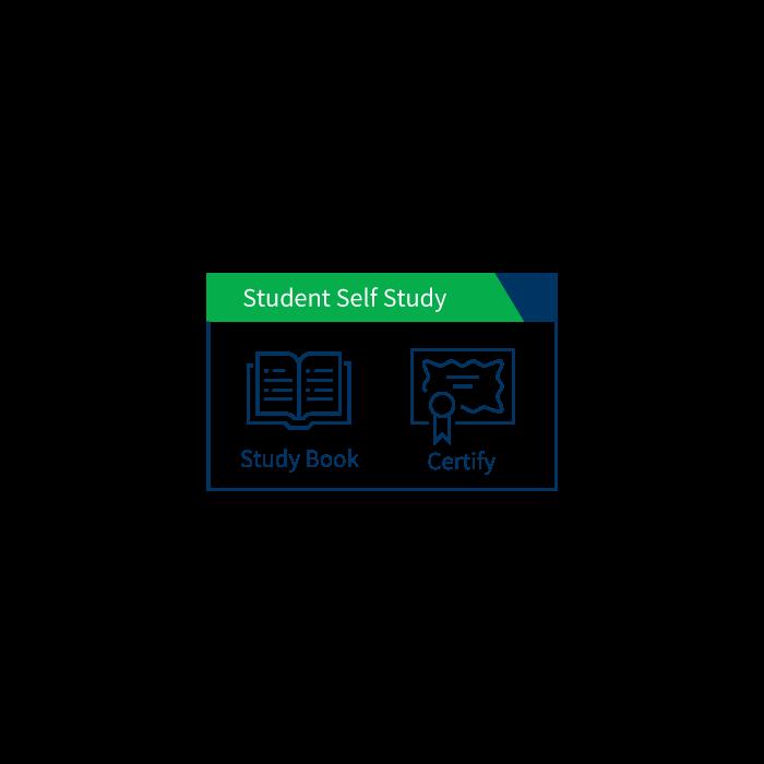 CFR Digital Study Guide & Voucher