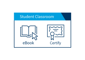 IOTBIZ-110 Student Digital Course Bundle