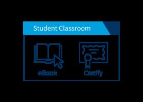 CAIP Student Digital Course Bundle w/o lab