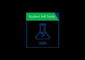CIoTSP Lab
