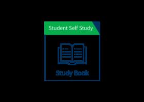 CDSP Digital Study Guide